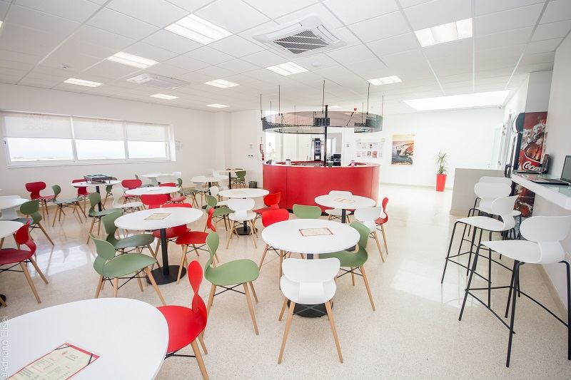 Atlas-Malta-Caffe