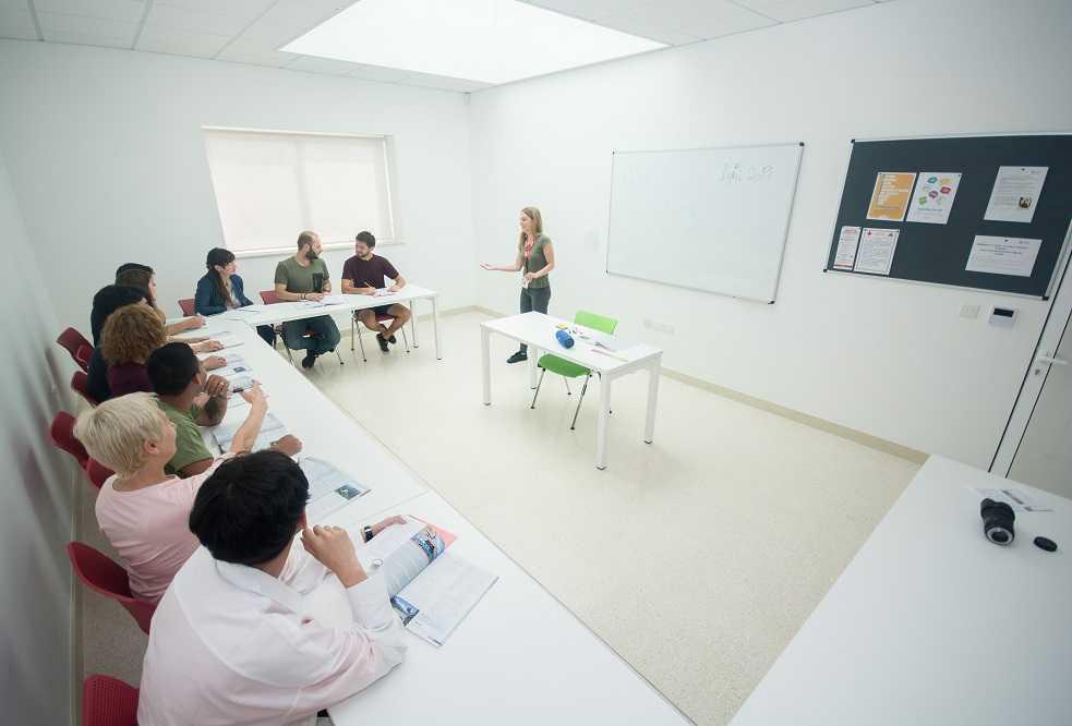 Atlas-Malta-Classroom