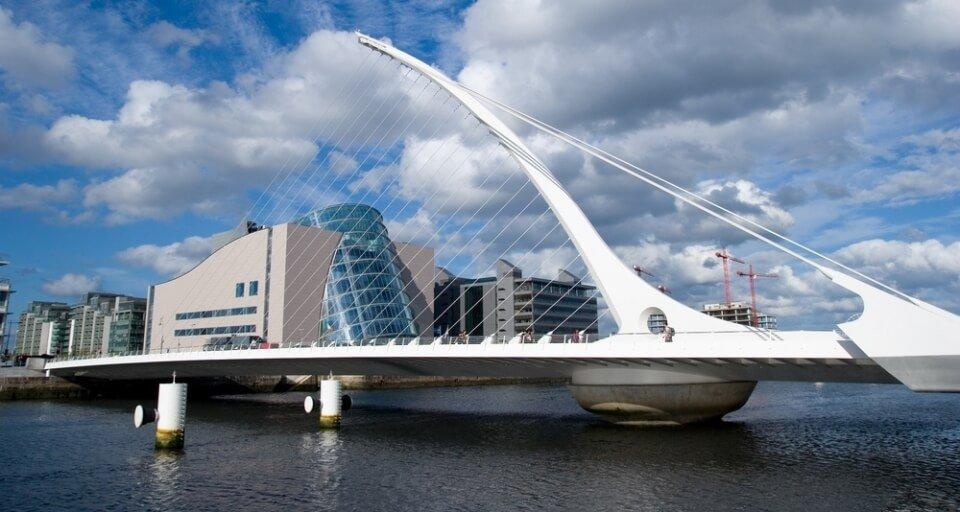 English Courses in Dublin Ireland (1)