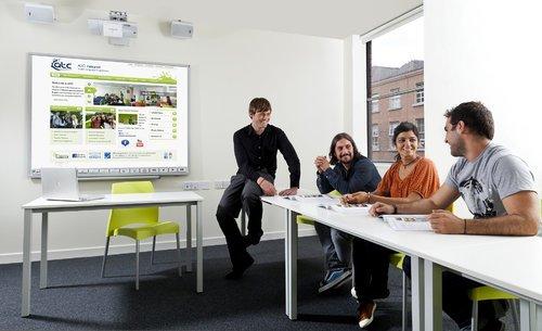 atc-language-schools-dublin