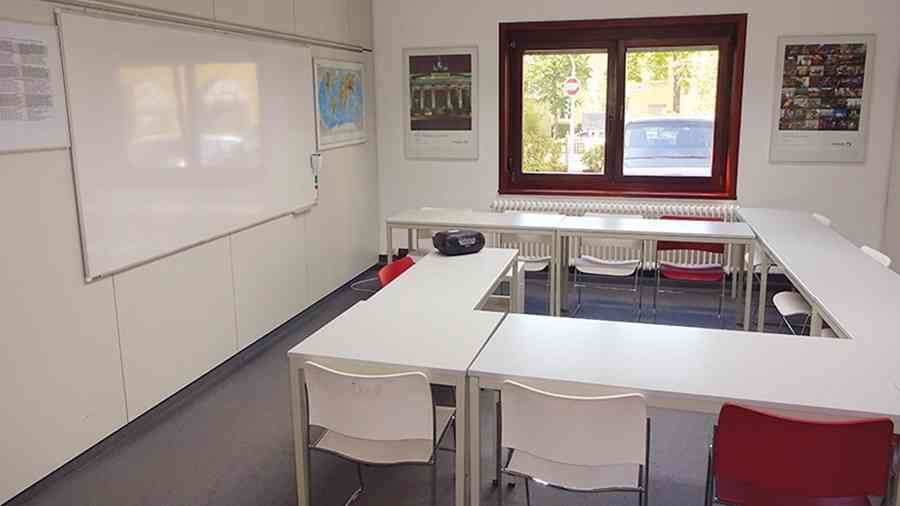 did_frankfurt_classroom