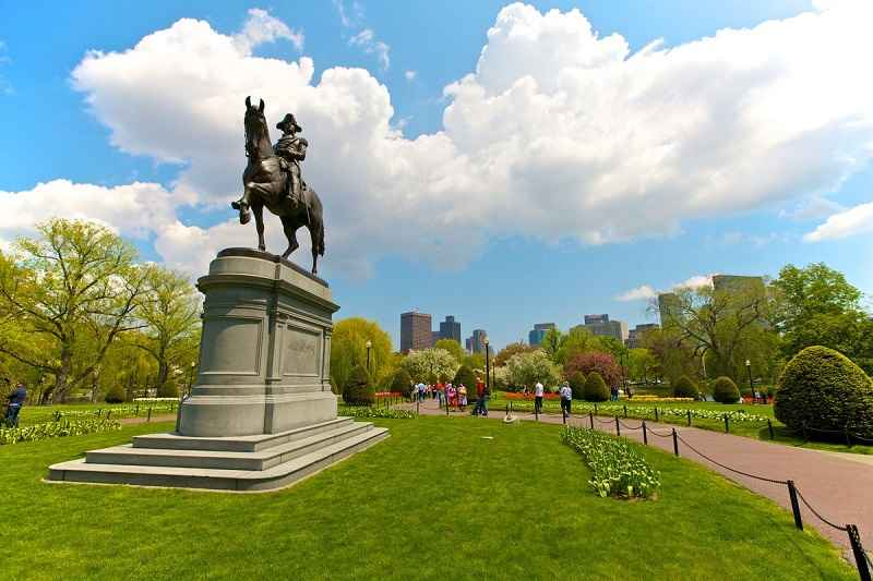 kings-boston2