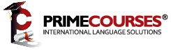 Prime Courses